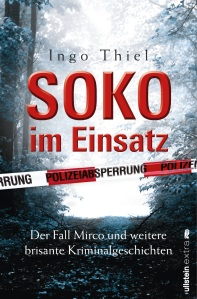 Fall, Mirco, Soko