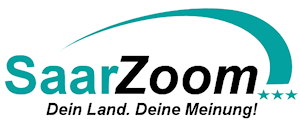 logo_saarzoom