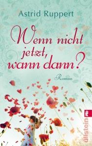 Romantik, Hochzeit, Roman