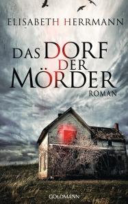 Cover: Goldmann Verlag