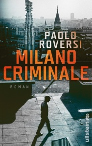 Mailand, Überfall, Geschichte, Bank, Polizei