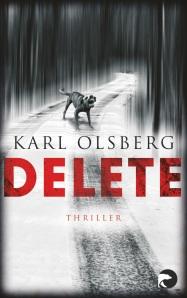 Olsberg, Thriller, Matrix, MMORPG, WoW