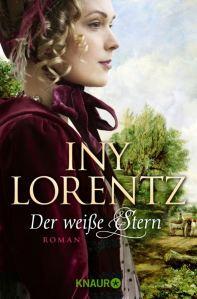 (Cover: Knaur)