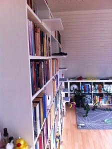 Billiy, Ikea, Katzentreppe, preiswert, Weltkatzentag