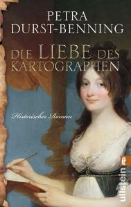 Historisch, Roman, Tübingen, Reutlingen, Urach, Ulm, Blaubeuren, Kartographie