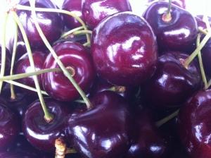 Obst, Gemüse, regional, saisonal, kaufen, Hofladen, Remstal, vegan, vegetarisch