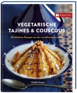 Tajines, Couscous, vegetarisch, vegan, kochen, Marokko
