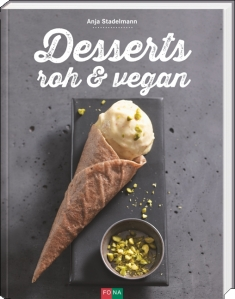 raw, vegan, Süßigkeiten, Dessert, Kuchen, Snack, Eis
