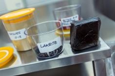 Eis, Manufaktur, Fontanella, Mannheim, Spaghetti-Eis, Spagetti, Erfinder, erfunden, Handarbeit, Qualität, Geschmack