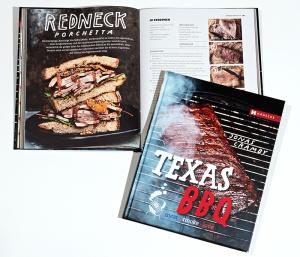 Barbecue, BBQ, Grill, grillen, Texas, Smoker, Pitmaster, Weihnachten, Geschenk
