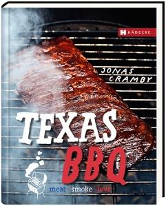 Barbecue, BBQ. Grillen, Grill, Smoker, Pitmaster, Fan, Profi,  Geschenk, Weihnachten