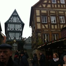 Bad Wimpfen, Weihnachtsmarkt, altdeutsch, historisch, Altstadt, Fachwerk, placetobw