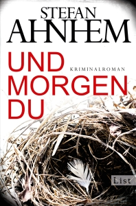 Krimi, Schweden, Mobbing, Schule, Mord