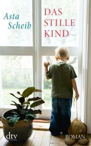 Asperger, Familie, dtv