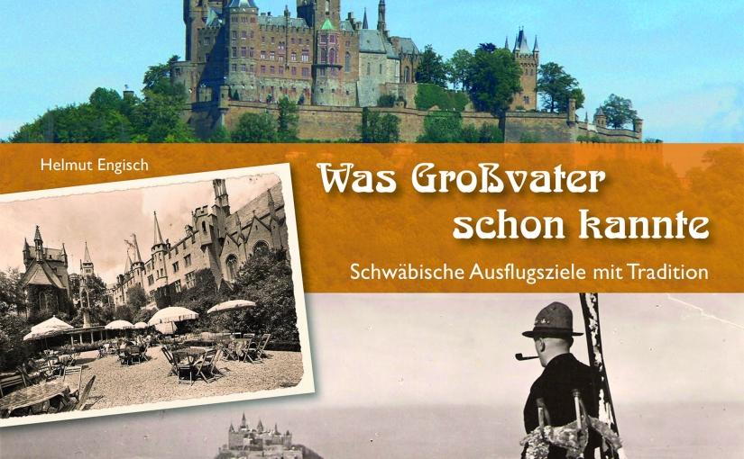 Helmut Engisch: Was Großvater schonkannte