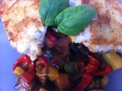 Hot Danas Saucen - Mehr als nur ein Grillzubehör