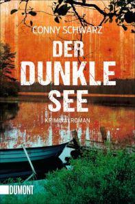 Conny Schwarz, Der dunkle See
