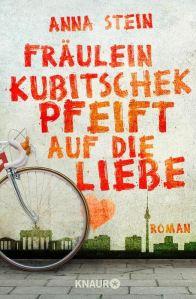 Berlin, Roman, Liebe, Humor