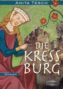 Die Kressburg