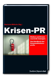 Krisen-PR