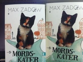 Max Zadow Elvis 4