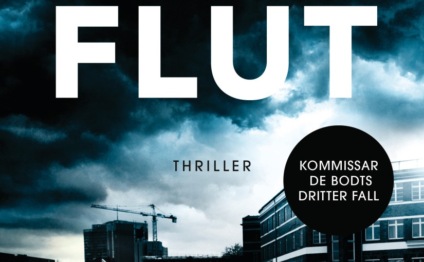 Christian V. Ditfurth:Giftflut