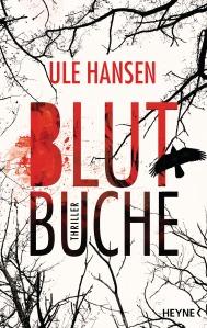 Blutbuche von Ule Hansen