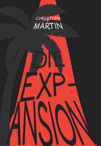 Christoph Martin: DieExpansion