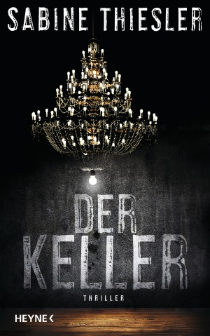 Der Keller von Sabine Thiesler