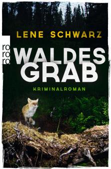 Waldesgrab