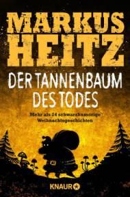 Tannenbaum des Todes